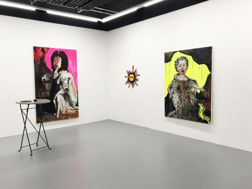 exhibition view04