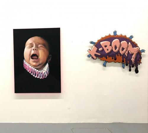 exhibition view05