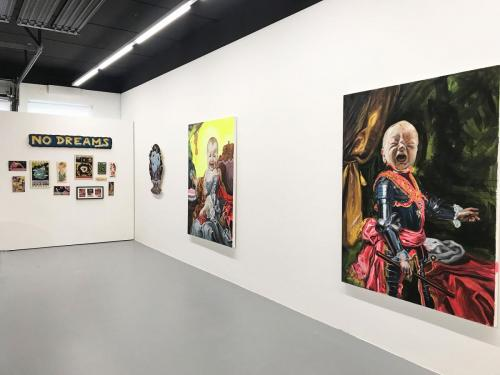 exhibition view07
