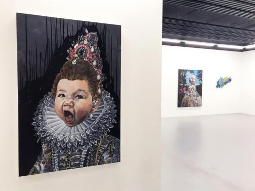 exhibition view09
