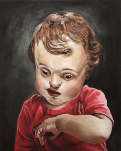 Kid 06