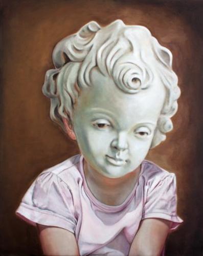 Kid 07