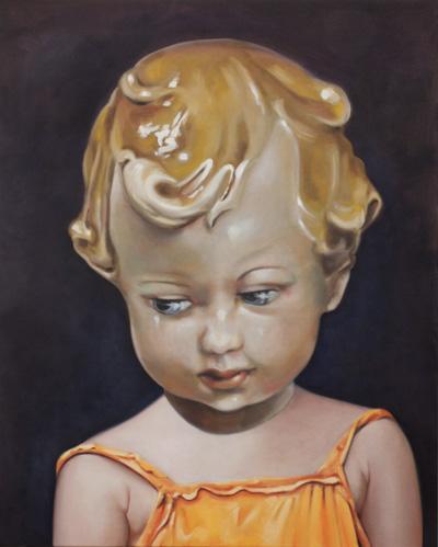 Kid 08